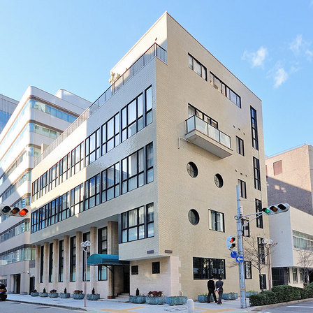 神戸銀行協会リニューアル